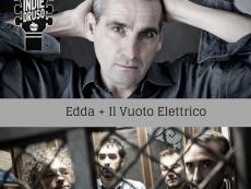 EDDA + Il Vuoto Elettrico