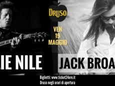 Biglietti_ www.ticket24ore.it-Druso negli orari di apertura