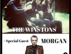 THE WISTONS+ Morgan (2)